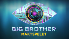 Big Brother Maktspelet