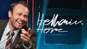 Hellenius Hörna